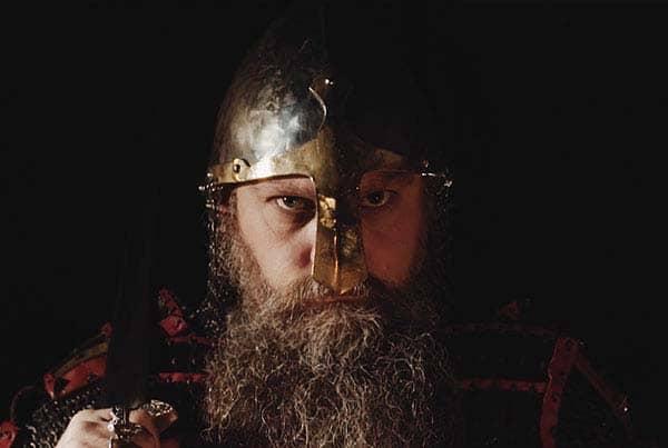 Jorvik Viking Festival