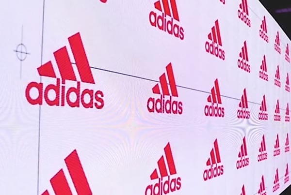 Adidas – Ultra Boost Launch