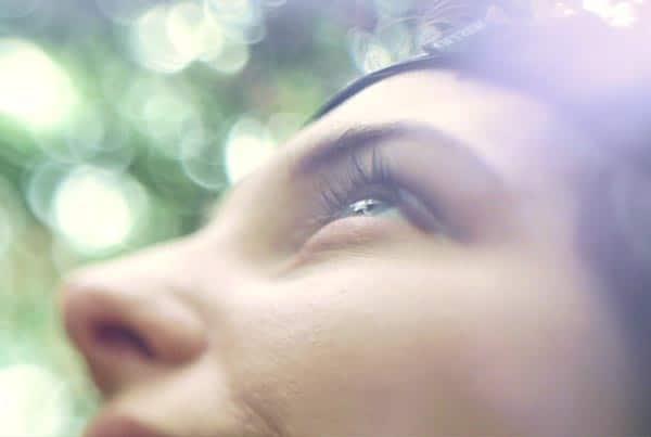 Encephalitis Society – Clair's Story